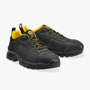 scarpa antinfortunistica country low utility