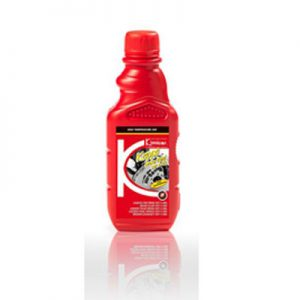 kappa-brake-fluid0170250-ok